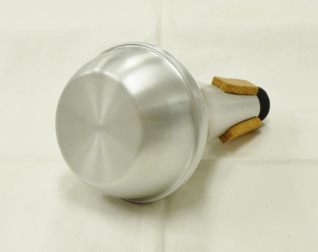 画像2: トランペットストレートミュート